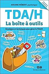 livre_tdah_boite_a_outils