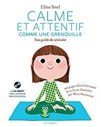 livre_tdah_calme_attentif_grenouille