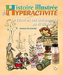 livre_tdah_histoire_illustree_hyperactivite
