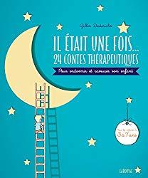 livre_tdah_24_contes_thérapeutiques