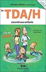 livre_tdah_explique_aux_enfants