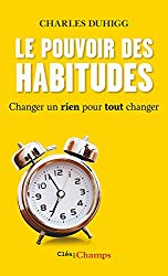 gestion_du_temps_enfant_005