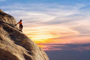 La méthode simple et efficace pour atteindre tous vos objectifs