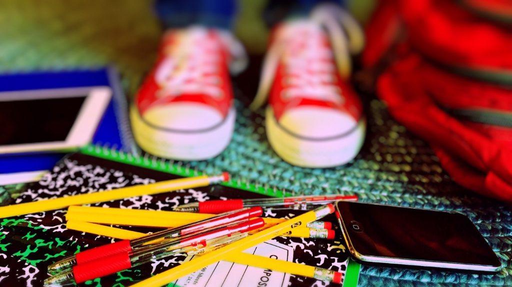 TDAH sortir du cauchemar des devoirs