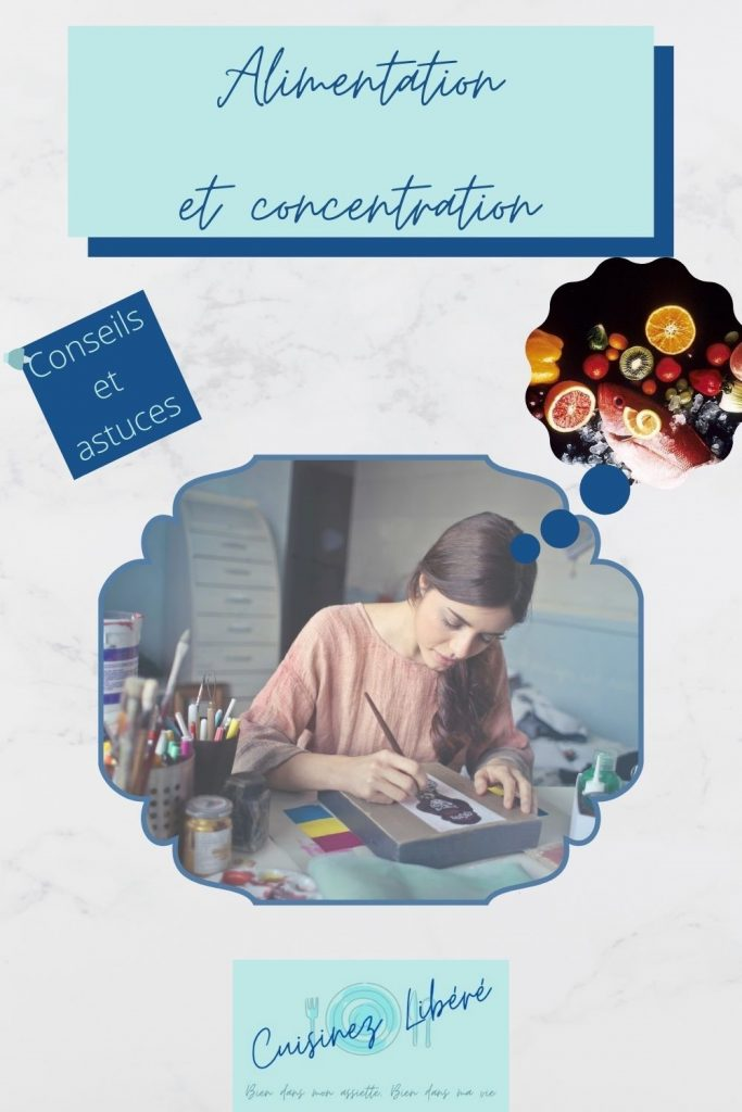 alimentation-concentration