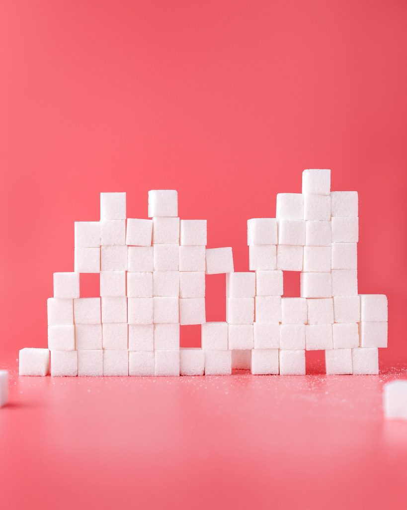 glucose_alimentation_concentration