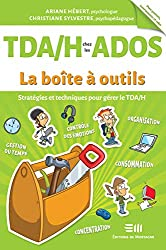 livre_tdah_ado