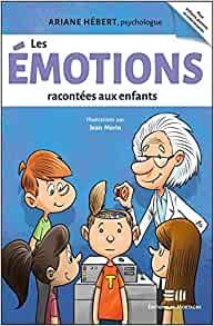 livre_tdah_emotions