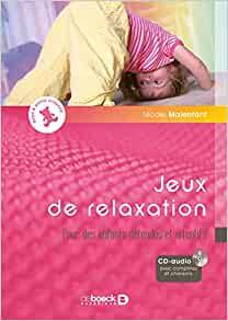 livre_tdah_jeux_de_relaxation