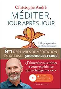 livre_tdah_méditer_jour_après_jour