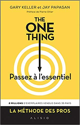 livre_tdah_one_thing