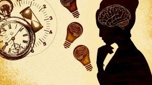 gestion_temps_enfant