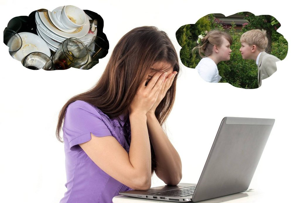 causes_burnout_parental
