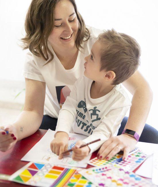 herade-zimmermann-coach-parental-colmar-relation-enfant-jeu