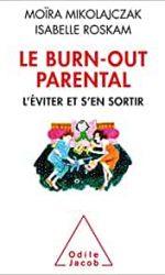 livre_tdah_burn_out_parental